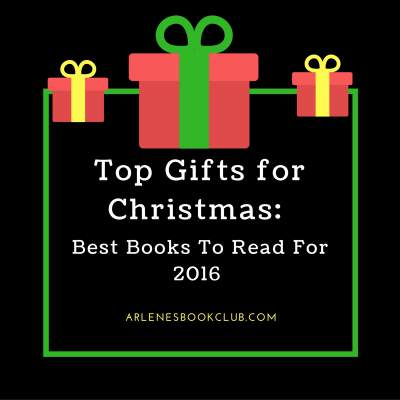 Top Gifts for Christmas 2016