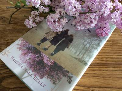 Lilac Girls Book Review